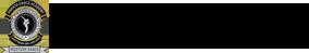 Ananta Dance Academy Logo
